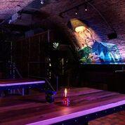 bar interior 1